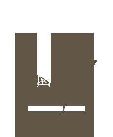 東京都足立区 日本茶専門店 茶匠 おくむら園