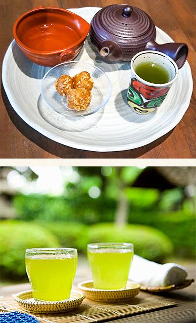 遊葉茶房 (喫茶)